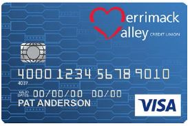 Via Platinum Card image