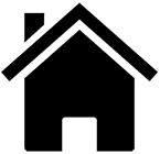 House static icon